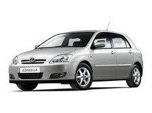 Car_rental2