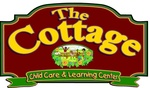 The Cottage Childcare & Learning Center in Post Falls, ID, photo #2