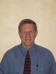 Glen Schaffer, DC in Fort Myers, FL, photo #1