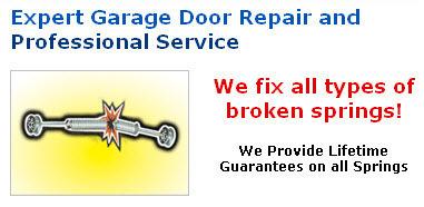 Garage_door_spring_repair