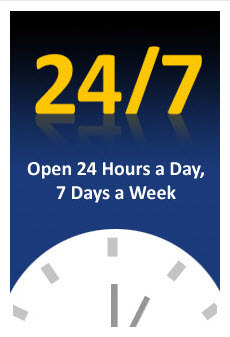 Open_24_hours_7_days_a_week