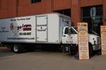Big League Movers in Memphis, TN, photo #2