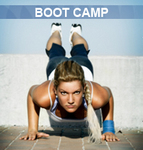 New Tamp Starka Fitness Boot Camp & Sports Performance in Tampa, FL, photo #2