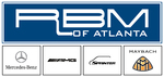 RBM Of Atlanta Inc in Sandy Springs, GA, photo #1