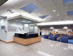 RBM Of Atlanta Inc in Sandy Springs, GA, photo #4