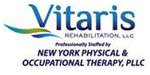 Vitaris Rehabilitation LLC in New York, NY, photo #1