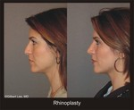 Changes Plastic Surgery & Spa in San Diego, CA, photo #3