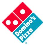 Domino's Pizza in Sacramento, CA, photo #1
