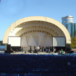 Complete Production Resources - Event Production in Orlando, FL, photo #1
