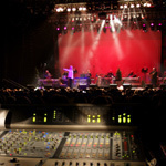 Complete Production Resources - Event Production in Orlando, FL, photo #2
