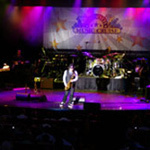 Complete Production Resources - Event Production in Orlando, FL, photo #3