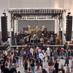 Complete Production Resources - Event Production in Orlando, FL, photo #4