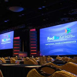 Complete Production Resources - Event Production in Orlando, FL, photo #7