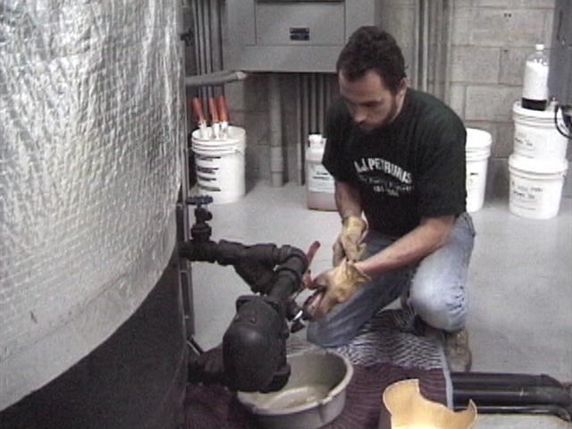 Weaver_street_911_plumbing_and_heating1