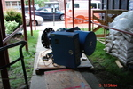 WEAVER STREET 911 PLUMBING AND HEATING in Larchmont, NY, photo #3