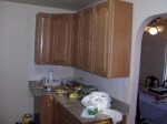 WEAVER STREET 911 PLUMBING AND HEATING in Larchmont, NY, photo #4