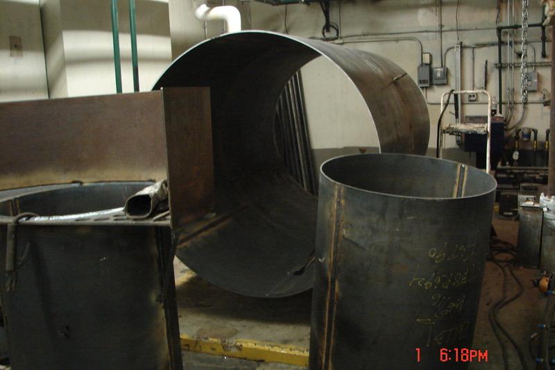 Weaver_street_911_plumbing_and_heating8