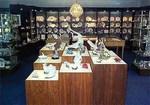 Porcelain Gallery in Seattle, WA, photo #1