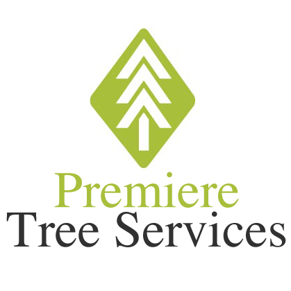 Premiere_tree_services_grand_rapids