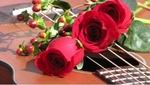 The Rockin Rose Flowers & Gifts in Las Vegas, NV, photo #1