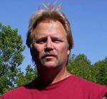 Douglas Q. in Otisville, MI