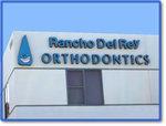 Rancho Del Rey Orthodontics: Alex A Freeman, DDS in Chula Vista, CA, photo #2