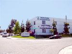 Rancho Del Rey Orthodontics: Alex A Freeman, DDS in Chula Vista, CA, photo #3