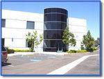 Rancho Del Rey Orthodontics: Alex A Freeman, DDS in Chula Vista, CA, photo #4