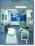Rancho Del Rey Orthodontics: Alex A Freeman, DDS in Chula Vista, CA, photo #10