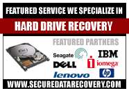 1_hard-drive-recovery