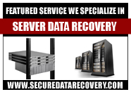 3_server-data-recovery