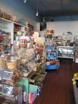 Jeffrey's Natural Pet Foods in San Francisco, CA, photo #5