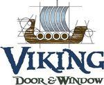 Viking Door  Window in San Jose, CA, photo #1