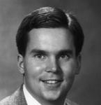 James Sanford - Ameriprise Financial Services, Inc. in Grand Rapids, MI, photo #1