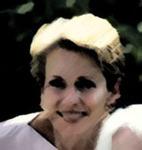 Linda J. in Boise, ID