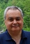 Luis H. in Eatontown, NJ