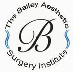The Bailey Aesthetic Surgery Institute in Las Vegas, NV, photo #2