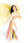 Andrea Belly Dance in San Francisco, CA, photo #1