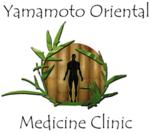 Yamamoto Oriental Medicine in Salem, OR, photo #2