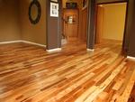 Birdseye Hardwoods LLC in Portland, OR, photo #1