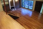Birdseye Hardwoods LLC in Portland, OR, photo #2
