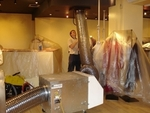 Dryfast Cleaning & Restoration of San Francisco in San Francisco, CA, photo #4