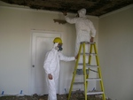 Dryfast Cleaning & Restoration of San Francisco in San Francisco, CA, photo #5