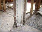 Dryfast Cleaning & Restoration of San Francisco in San Francisco, CA, photo #2