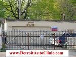 Detroit Auto Clinic in Cleveland, OH, photo #1