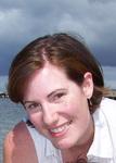 Keri Winters Freelance Hair & Bridal Stylist in Castle Rock, CO, photo #1