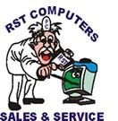 R S T Computer Services Incorporated in Daytona Beach, FL, photo #1