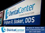 Brigham Stoker, DDS in Salt Lake City, UT, photo #2