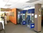 South Coast Spine Center in Chula Vista, CA, photo #2