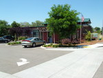 Atlantic Street Veterinary Hospital Pet Emergency Center in Roseville, CA, photo #1
